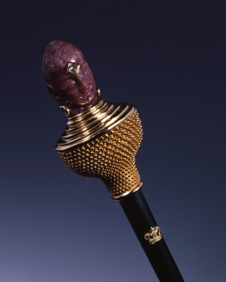 H.R.V. Rittweger-Verger Jewellery
